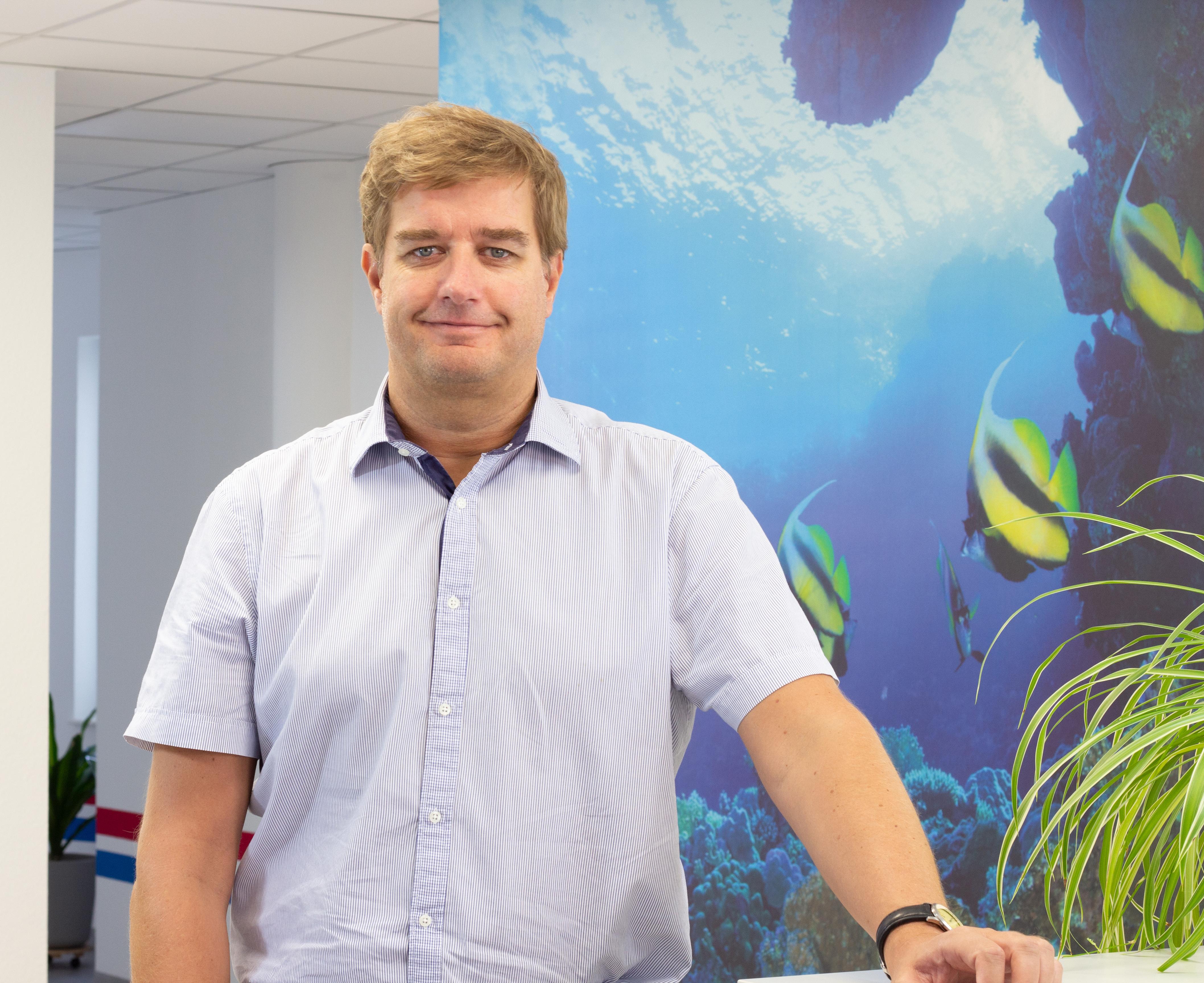 Dr. Rainer Grobbel